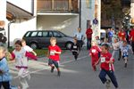 Cross-Country-Lauf  06 (26.10.2006)